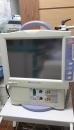 Patient Monitor_BSM 4111K_Nihon Kohden.jpg